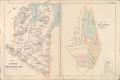Plate 33- Town of North Hempstead. - Part of Flushing Village. NYPL1523103.tiff
