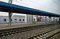 Platform 1 of Xinghexi Railway Station (20180313171211).jpg