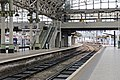 Platforms 9 and 10, Manchester Piccadilly railway station (geograph 4020249).jpg