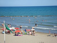 Playa Norte Torreblanca.JPG