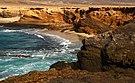 Playa de Ojos - Fuerteventura.JPG