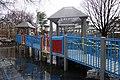 Playground for All Children Qns td (2019-03-21) 045.jpg