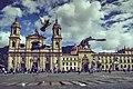 Plaza de Bolivar 4.jpg
