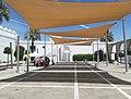 Plaza de la Constitución (Tomares) 02.jpg