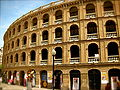 Plaza toros Valencia.jpg