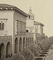 PlazadePanamaWestPanamaCaliforniaExpo1915.jpg