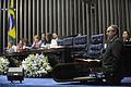 Plenário do Congresso (25621017055).jpg