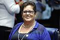Plenário do Congresso - Diploma Mulher-Cidadã Bertha Lutz 2015 (16599979630).jpg