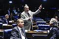 Plenário do Senado (16812673199).jpg