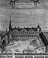 Plessis-lès-tours chateau XVII sec.jpg