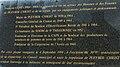 Pleyber-Christ 11 Plaque François Coat.JPG