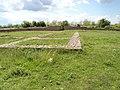 Pliska Fortress 015.jpg