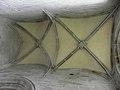 Plonévez-du-Faou (29) Chapelle Saint-Herbot Intérieur 09.JPG