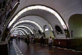 Ploshchad Vosstaniya (Площадь Восстания) (6041987253).jpg