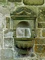 Ploubezre (22) Chapelle de Kerfons Intérieur 03.JPG