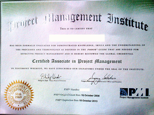 File:Pmp-certification.jpg - Wikimedia Commons