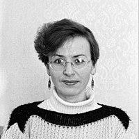 Pn-gerasyova-m-p-1998-feb.jpg