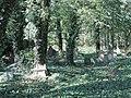 Poběžovice 03 ŽH.JPG