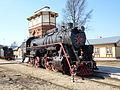 Podmoskovnaya train depot 1.JPG