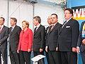 Pofalla & Merkel & Oettinger & Mappus.jpg