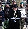 Pogrzeb Sebastiana Karpiniuka mistrz ceremoni pogrzebowej.jpg