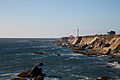 Point Arena Light Station-3.jpg