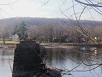 Point Pleasant-Byram Bridge pier.jpg
