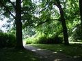Poland. Warsaw. Śródmieście. Royal Baths Park 005.JPG