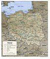 Poland rel01.jpg