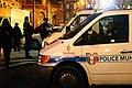 Police-Strasbourg-IMG 1270.jpg
