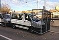 Police bus Zurich - 5263.jpg