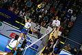 Polish Volleyball Cup Piła 2013 (8554753497).jpg