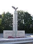 Polish War Memorial-20150610-1.JPG