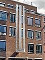 Politiebureau Lijnbaansgracht 219 foto 1.jpg