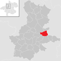 Pollham im Bezirk GR.png