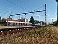 Polom (PR), nádraží.JPG