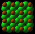 Polonium-dichloride-xtal-1955-3D-SF.png
