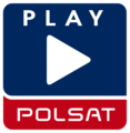Polsat play.png