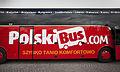 PolskiBus.com 21.jpg