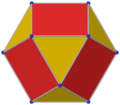 Polyhedron 6-8 from yellow max.png