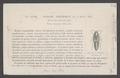 Polylobus - Print - Iconographia Zoologica - Special Collections University of Amsterdam - UBAINV0274 014 12 0022.tif