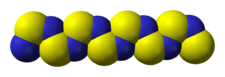 Polythiazyl-chain-from-neutron-3D-vdW.png