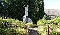 Pomník padlým v Dobrobnicích (Q80455715).jpg