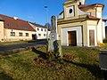 Pomník padlým v Kamenici (Q104975684).jpg
