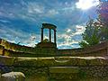 Pompei 15.jpg