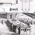 Pont-Neuf projet 1662.jpg