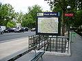 Pont Marie métro 02.jpg