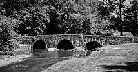 Pont Romain d'Azay le Brûlé.jpg