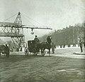 Pont et quai St Michel 27-2-1906.jpg