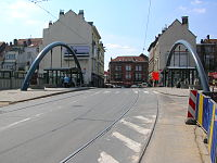 Pont rue du Germoir.jpg